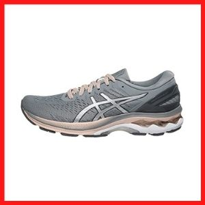 Asics Gel Kayano Women 27 Walking, Running Shoes