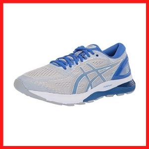 Asics Gel Lyte Show Walking And Running Shoes For Men