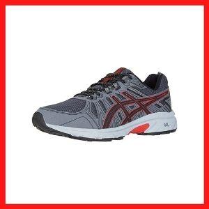 ASICS Gel-Venture  Men's  7 Running Shoes.