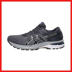 Asics Gt 2000 9 Men Shoes