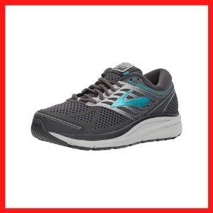 Brooks Addiction 13 Women's Running Shoes<br />