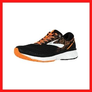 Brooks Ghost 11 Athletic Shoes<br />