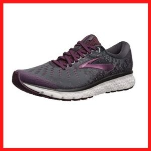 Brooks Glycerin 17 Sneakers For Women