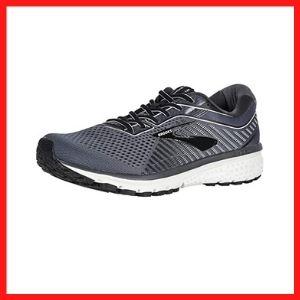 Brooks running shoes ghost 12 for female nurses