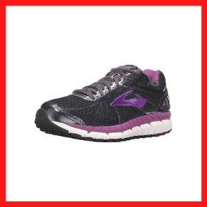 Brooks Women's Ariel '16 Overpronation Stability Shoe for Running<br />