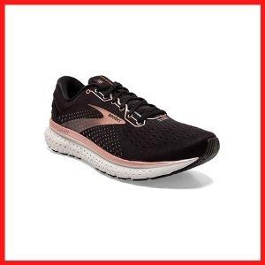 Brooks Women's Glycerin 18 Shoe