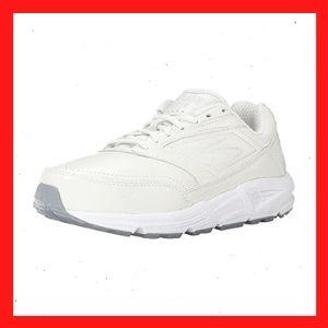 Brooks Women's Shoes for Sciatica