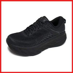 HOKA ONE Men's Bondi 7 Running Shoes