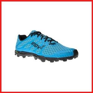 Inov X Talon Men Are Running And Walking Shoes