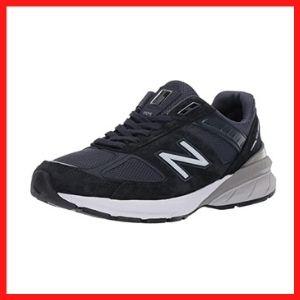 New Balance 990 V5 Men Sneakers