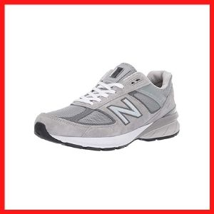 New Balance Export Quality Shoes For Women 990 V5