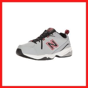 New Balance Men's MX 608 V4