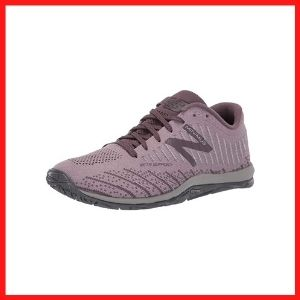New Balance Minimus Women's Crossfit Shoes<br />