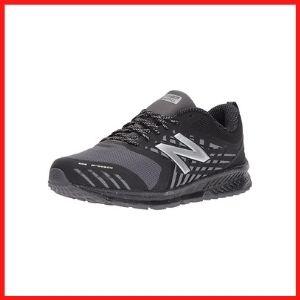 New Nitrel Men Balance Fuel Cire Running Sneakers<br />
