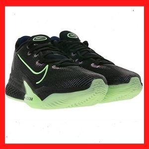 Nike AIR Zoom BB NXT - Men's