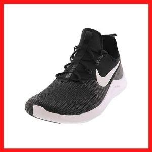 Nike Free Tr-8 Men's
