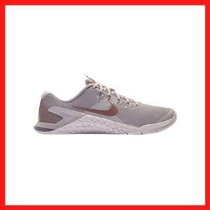 Nike Metcon Women's Fitness