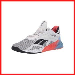 Reebok Nano X Crossfit Women's Sneakers<br />