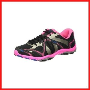 Ryka Women's Influence Cross Training Shoe<br />