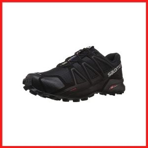 Salomon Speedcross Men Training Shoes<br />
