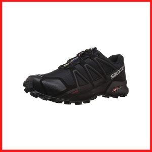 Salomon Speedcross Trail Running Shoes<br />