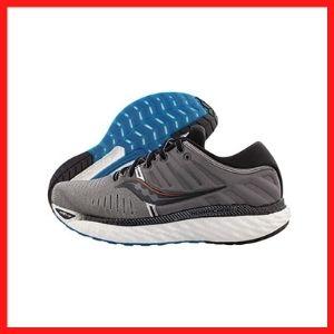 Saucony Hurricane 22 Shoes For Men