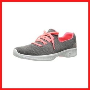 Skechers Performance A.D.C. All Day Comfort Shoe