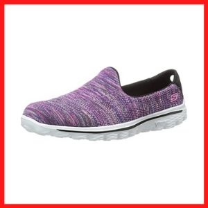 Skechers Performance Hypo Walking Shoes