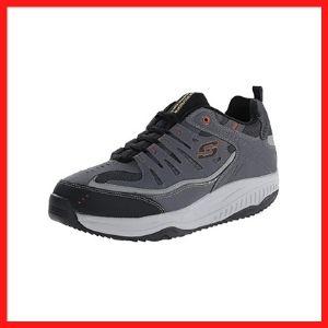 Skechers Sports Shape Up Sneakers For Men