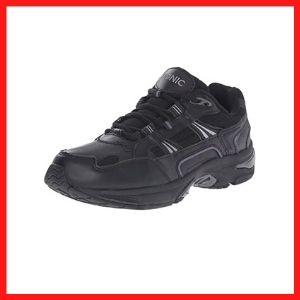 Vionic Walker Shoes For Men