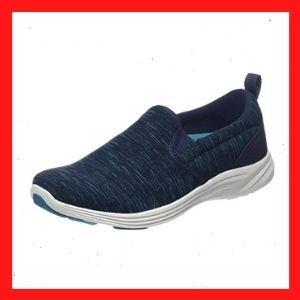 Vionic Women's Fitness Sciatica Shoes