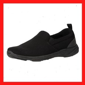 Vionic Women's Fitness Shoes for Sciatica