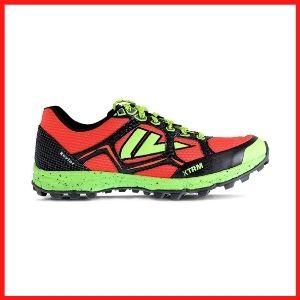 VJ XTRM Trail Running Footgear OCR For Both Women And Men<br />