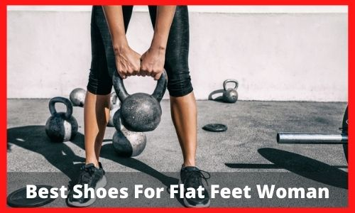 Best Shoes For Flat Feet Woman (1)
